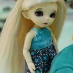 Fairyland PKF Luna