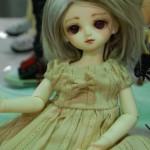 Lati Green Renia