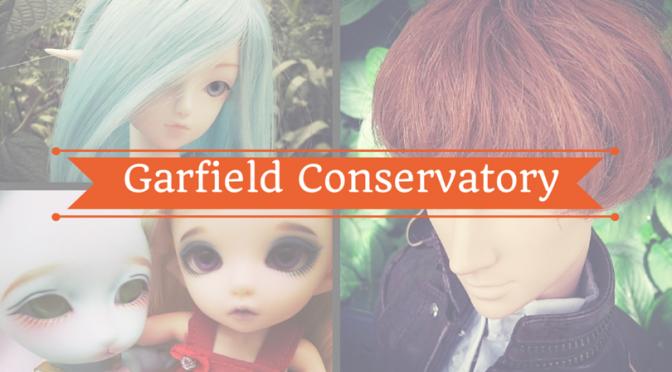 GarfieldConservatory1