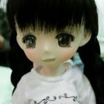 Xaga Doll
