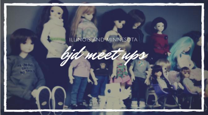 IL-MN-Meets