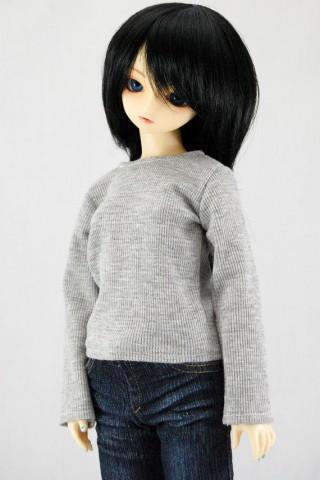 Gretta - Volks SD10 Mimi