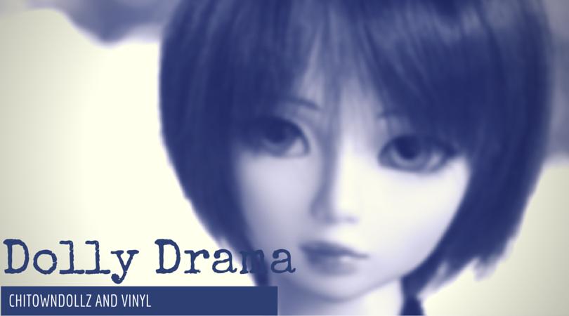 DollyDrama