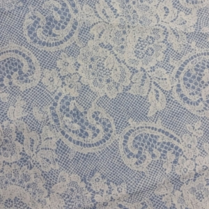 BluePaisley
