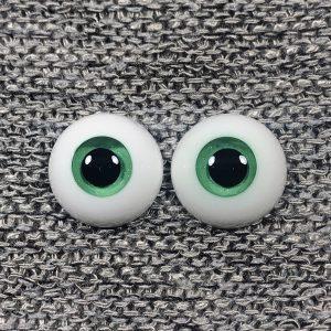 14mm Green Eyes