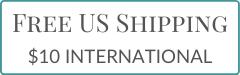 Free Shipping Sidebar Image