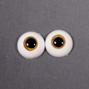 16mm Gold